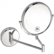 Kosmetinis veidrodis Sapho X-ROUND