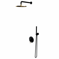 Potinkinė dušo sistema Omnires
