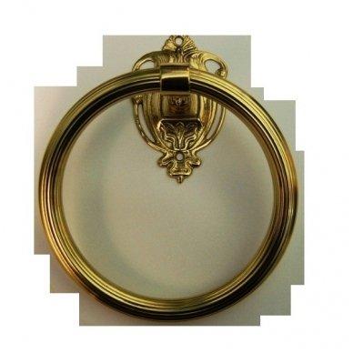 All.pe Venezia laikiklis rankšluosčiui žiedas 2