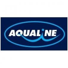 aqualine-1