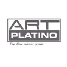 art-platino-logo-1