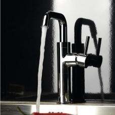 Virtuvės maišytuvas Rhapsody RH006