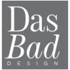 das-bad-logo-1