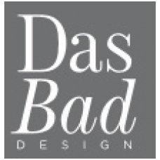 das-bad-logo-2-1