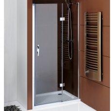 Dušo durys į nišą Gelco Legro 120cm