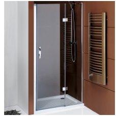 Dušo durys į nišą Gelco Legro