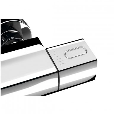 Dušo termostatinis maišytuvas Mixona MG411 3