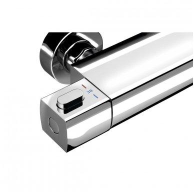 Dušo termostatinis maišytuvas Mixona MG411 4