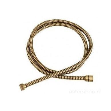 Bronzos spalvos žarnelė  Reitano FLE10BRO 1.5m