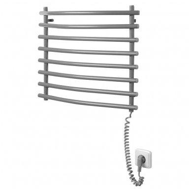 Elektrinis rankšluosčių džiovintuvas SU210A
