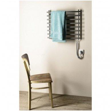 Elektrinis rankšluosčių džiovintuvas SU210 6