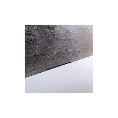 Geberit dušo latako komplektas į sieną