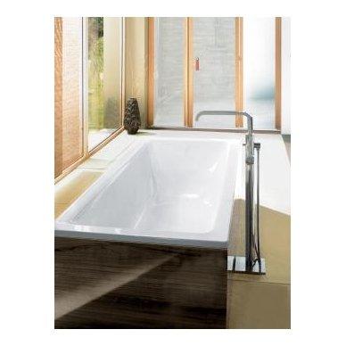 Grohe Allure vonios maišytuvas iš grindų 2