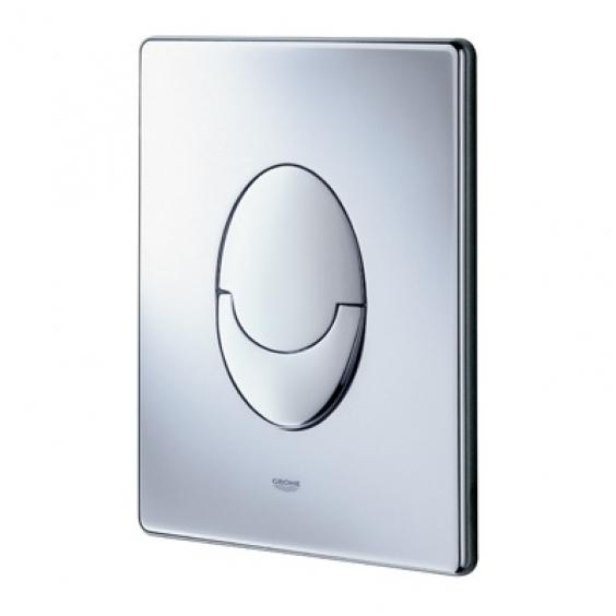 grohe skate air grohe mygtukai potinkiniams r mams keramika potinkiniai remai. Black Bedroom Furniture Sets. Home Design Ideas
