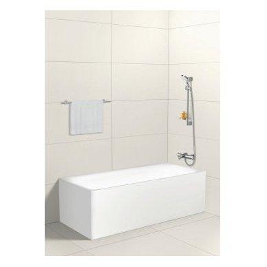 Hansgrohe termostatinis vonios/dušo maišytuvas Ecostat 1001 CL 2