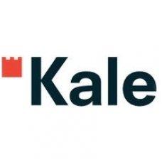 kale 70-6-1