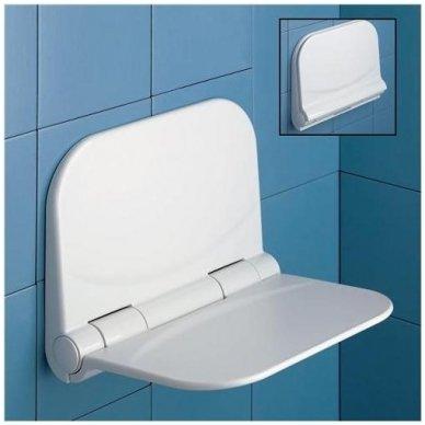 Kėdutė pakabinama DINO 38x30cm