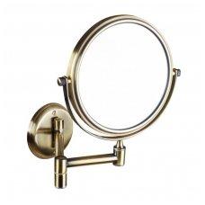 Kosmetinis veidrodis Sapho Classica