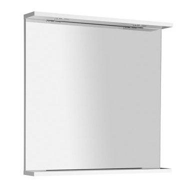 Vonios veidrodis Aqualine Korin su Led apšvietimu 13