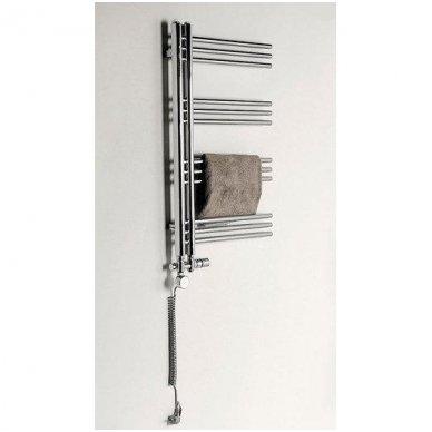 Rankšluosčių džiovintuvas Sapho Dorlion 500x900mm 2