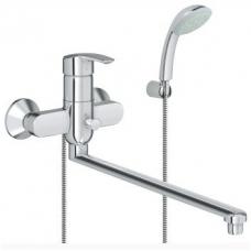 Maišytuvas voniai ilgu snapu Grohe Multiform