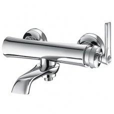Maišytuvas voniai Omnires Armance AM5230 CR