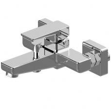 Maišytuvas voniai Omnires Parma PM7430