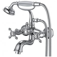 Maišytuvas voniai Omnires Retro RE7231 CR