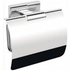 Pakabinamas tualetinio popieriaus laikiklis Olymp