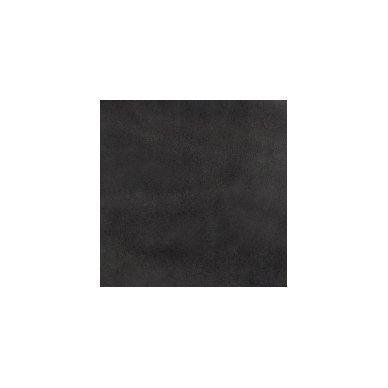 PAA OVO SILK IN akmens masės praustuvas 550 x 372 mm 3