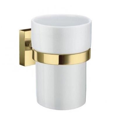 Pakabinamas dušo puodelis RV343P
