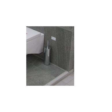 Pastatomas wc šepetys 2