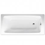 Plieninė vonia Kaldewei Cayono 170x75cm