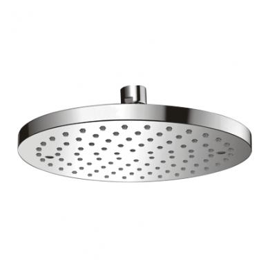 Potinkinė termostatinė dušo sistema Omnires SYSY40GCCR 2