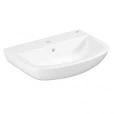 Praustuvas Grohe Bau Ceramic 39440000