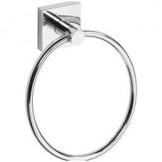 Rankšluosčio žiedas Sapho X-SQUARE