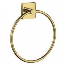 Rankšluosčio žiedas Smedbo RV344