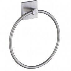 Rankšluosčio žiedas Smedbo RS344