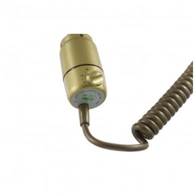 Reguliuojamas elektrinis tenas CINI GTX 300W 2