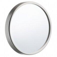 Smedbo klijuojamas kosmetinis veidrodėlis FS621