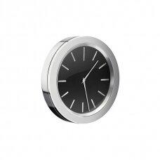 Smedbo laikrodis  Time YK380
