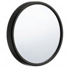Smedbo klijuojamas kosmetinis veidrodėlis FB622