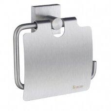 Smedbo tualetinio popieriaus laikiklis House RS3414
