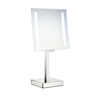 Smedbo pastatomas kosmetinis veidrodėlis FK473E