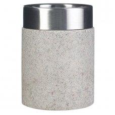 Stiklinė Stone