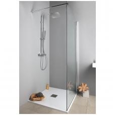 Termostatinė dušo sistema Sapho Mixona