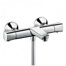 Termostatinis maišytuvas voniai Hansgrohe Ecostat Universal 13123000