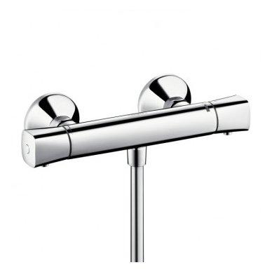 Termostatinis maišytuvas dušui Hansgrohe Ecostat Universal 13122000