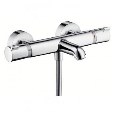 Termostatinis maišytuvas voniai Hansgrohe Ecostat Comfort 13114000