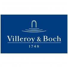 villeroy boch logo-1